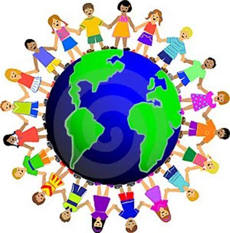 Cultural Diversity Essay Topics - Prescott Papers