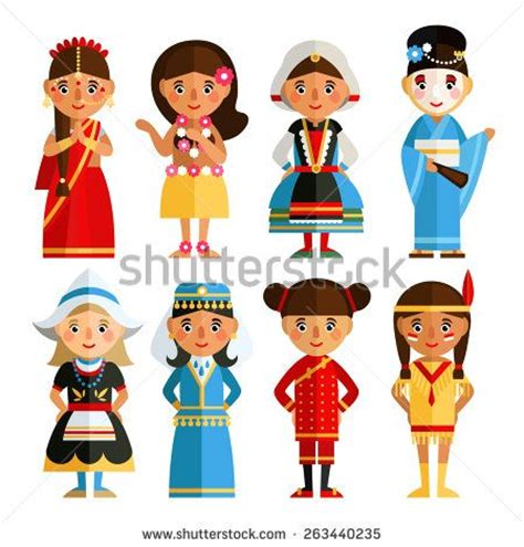Culture and Globalization